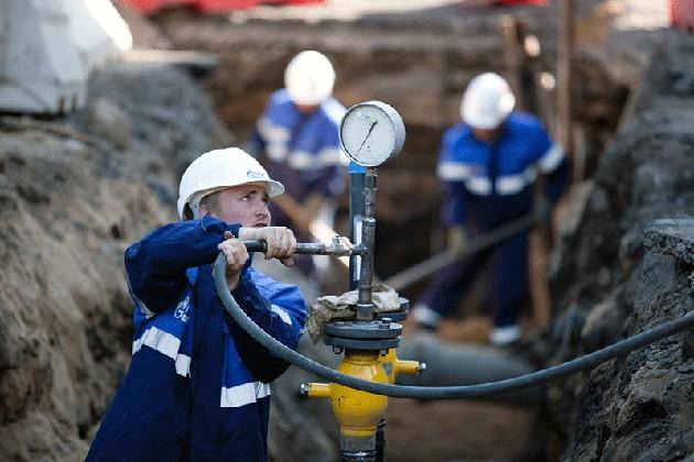 Юго-запад Томской области может рассчитывать на газ уже в ближайшее время, а вот северным районам придется немного подождать