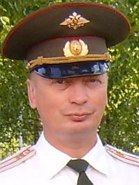 Матюхов