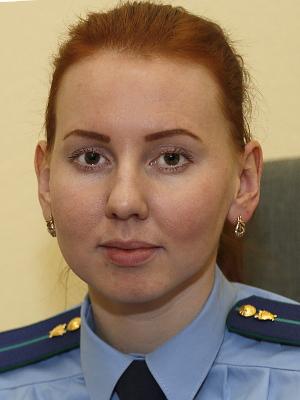 Мещанинова_J0A5362