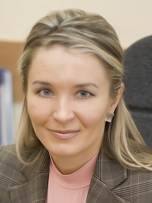 Соболевская_Наталья