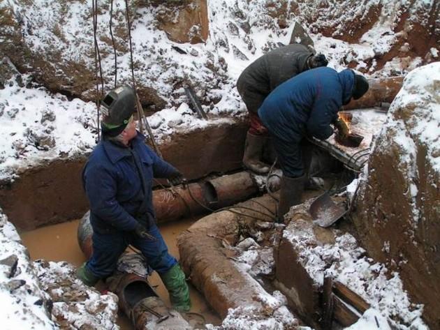 По мнению участников съезда СМО Томской области, многие проблемы в сфере ЖКХ в районах региона возникают из-за нехватки квалифицированных специалистов