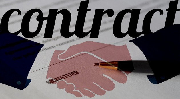 contract-1229857_960_720