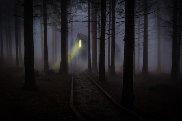 foggy-545838_960_720