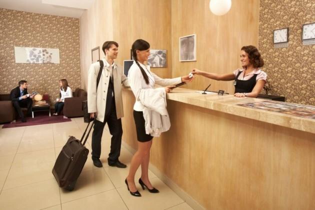 tomsk_novostiru_Особенности_развития_гостиничного_бизнеса_в_36154