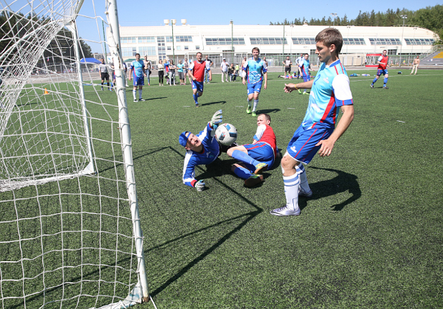 футбол (11)