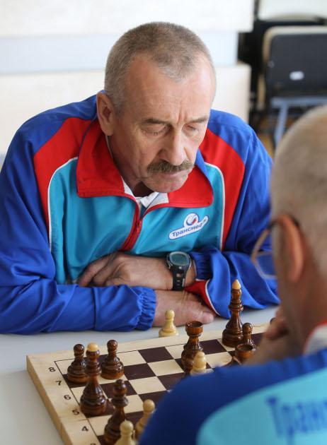 шахматы (7)