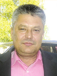савицкий