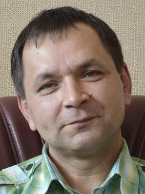 shaehov