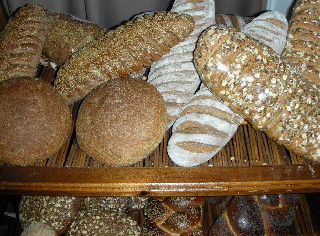 bread2-204
