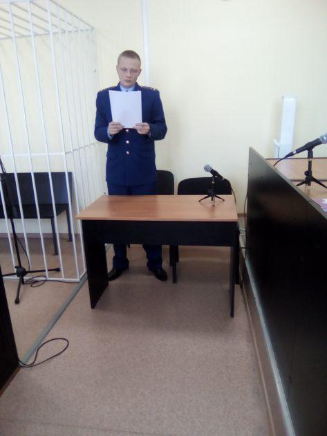 24_11_krivosheino_yurkevich_v_sude-1