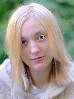 anna-zamyatina