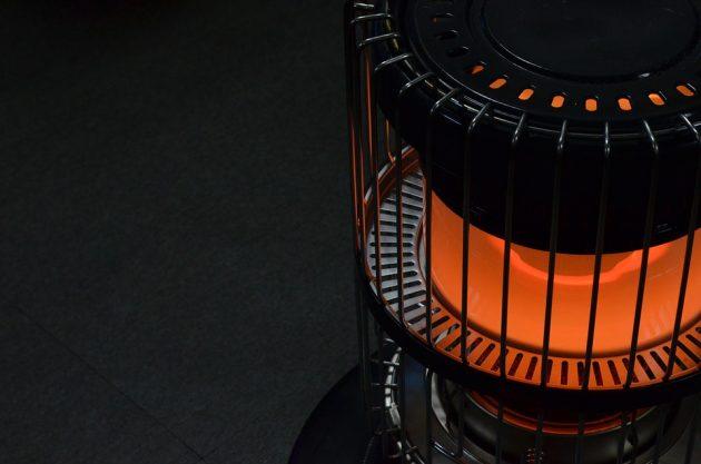 stove-1857814_960_720