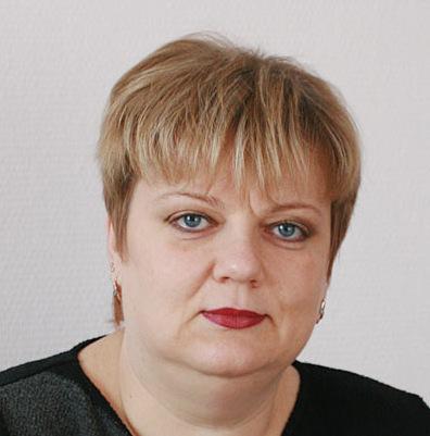 kolyvanova