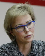 Татьяна Соломатина
