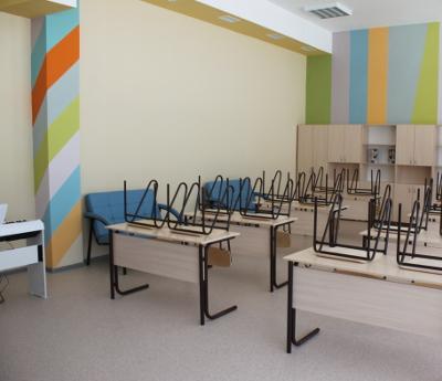 shkola2