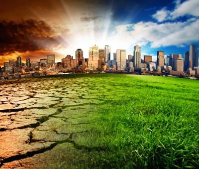 ekologi-city-1024x6832
