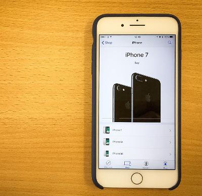 iphone-1680359_960_720