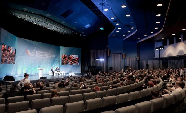 mediaforum-onf-2017