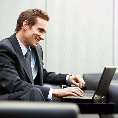tomsk_novostiru_uspeh_predprinimatelya_i_ego_zavisimost_biznesmen1