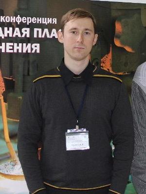 andrej-kazakov