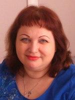 goncharova-inessa_novaya