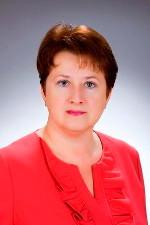 simonova