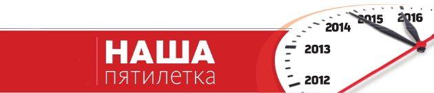 shapka