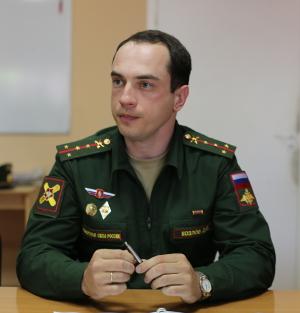 dmitrij-kozlov