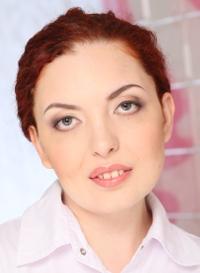 yazvenko