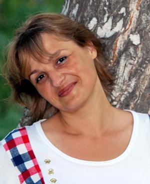 vishnevskaya