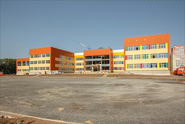 3_radonezhskij-shkola