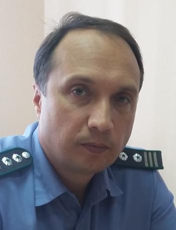 azarenko