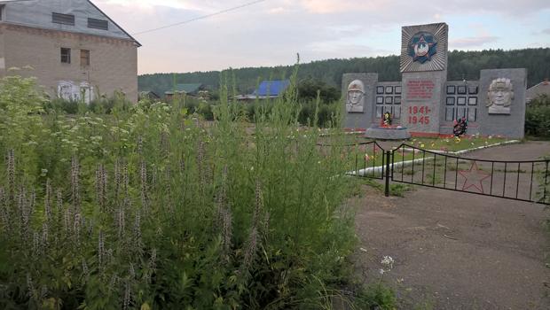 s-baturino_tomskij-rajon