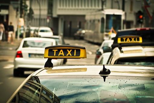 taxi-1515420__340