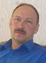 vyacheslav-popov