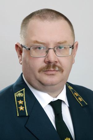 malkevich
