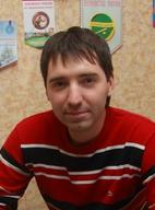 aleksei-gorbatyh