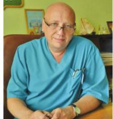 hirurg