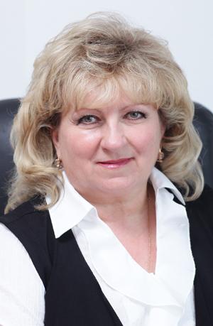lyudmila-zakirova