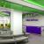 «МегаФон» в Томске запускает сеть LTE-1800