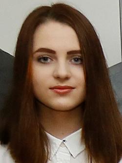 rypchinskaya