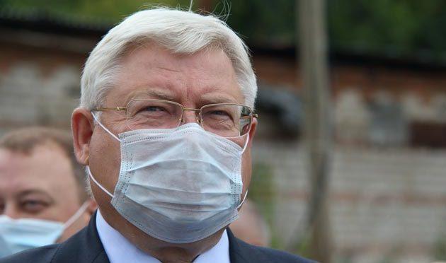 Конец эпидемии зависит от нас