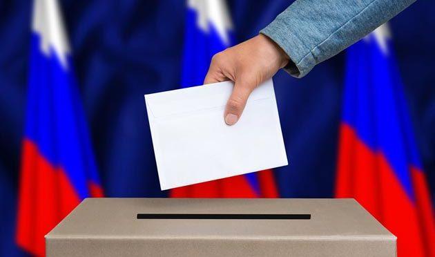 Политологи прогнозируют — борьба на предстоящих сентябрьских выборах развернется нешуточная